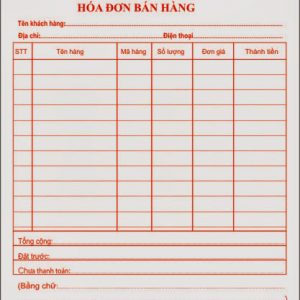 2e1b3-hoadonbanhang(3)