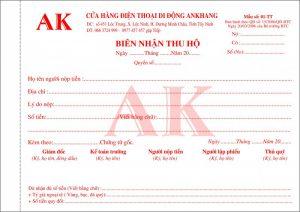 812544459_bien-nhan-thu-ho-in-xuan-nghi-in-bieu-mauU