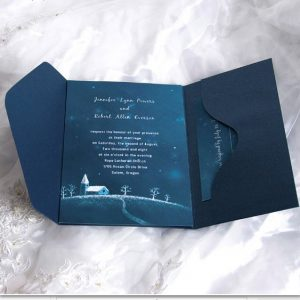 Blue-Pocket-Wedding-Invitations-p-UKPS035