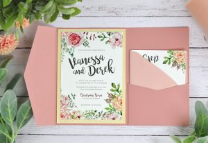 diy-rustic-wedding-invitations-wood-paper-invitation-mat-farm-flowers-pocket-invite