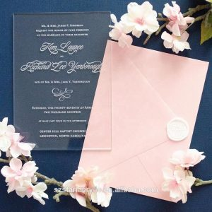 Engraving-Letters-Clear-Acrylic-Invitation-Card-Wedding