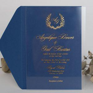 clear-elegance-royal-blue-invitations__66004.1562504949