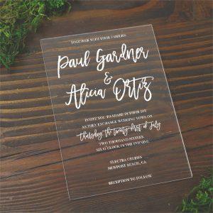 simply-elegant-acrylic-invite