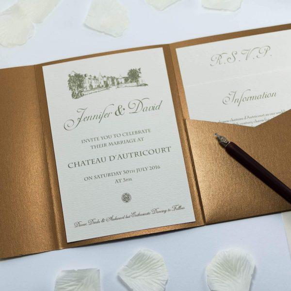 Luxury_Wedding_Invitations_Pocektfold_Antique_Gold_Chateau-1_f2c421ee-5aa5-4e19-8edd-c2de0eb008e6_3008x