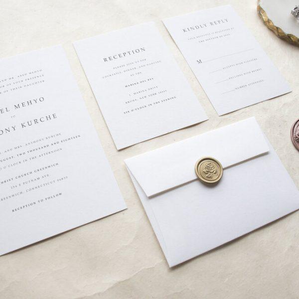 The+Chanel+Wedding+Invitation+Design+by+Creationari+Graphic+Design+Studio+in+Fairfield+NJ+(7)
